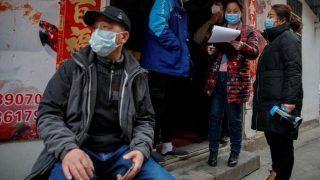 Coronavirus: Hong Kong Reports Second Death Outside Mainland China