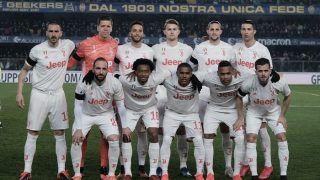Dream11 Team AC Milan vs Juventus Coppa Italia 2019-20 Prediction: Captain, Vice-Captain, Fantasy Tips For Today's Football Today's Match MIL vs JUV 1st Leg Semifinal at San Siro, Milan 1.15 AM IST February 14