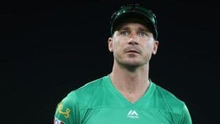 It's Official! Dale Steyn to Light Up Pakistan Super League This Year