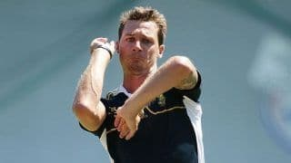 Dale steyn excited to play in pakistan super league will be a part of islamabad united 3945383