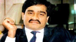 मुंबई में NCB की बड़ी कार्रवाई, दाऊद से जुड़े ड्रग्स फैक्ट्री का भंडाफोड़, 12 किलोग्राम से ज्यादा मादक पदार्थ किया बरामद