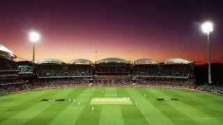 कोहली एंड कंपनी इस वर्ष ऑस्ट्रेलिया में खेलेगी डे-नाइट टेस्ट मैच : रिपोर्ट