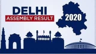 Exit Polls Get Their Prediction Right in Forecasting AAP's Victory in Delhi Assembly Election
