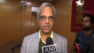 Delhi Assembly Election 2020: 'Over 21 Centres Set up For Counting of Votes on Feb 11,' Says Poll Officer Ranbir Singh