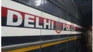 Delhi Police' Head Constable Gets Heart-Warming Letter From 8-Year-Old Daughter, Viral Msg Will Move You to Tears