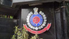 जामिया हिंसा: दिल्ली पुलिस ने 10 छात्रों को नोटिस देकर पूछताछ में हाजिर होने को कहा