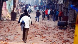 Delhi Riots: BJP Leader Kapil Mishra Missing From Chargesheet Again Despite Witnesses