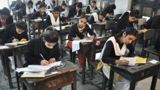 Ahead of Board Exams; West Bengal Bans Loudspeakers, Launches Anti-Noise Helpline For Students