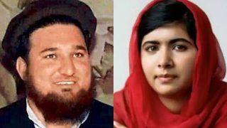 Taliban Terrorist Behind Attack on Malala Yousafzai Escapes Jail in Pakistan