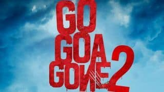 Go Goa Gone 2 Plot Will Centre Around Aliens, Says Dinesh Vijan