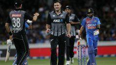 ICC T20I Ranking: विराट कोहली को हुआ नुकसान, केएल राहुल-रोहित शर्मा टॉप-15 में बरकरार