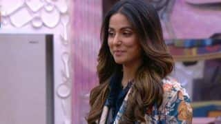 Hina Khan Opens up on Bigg Boss 13, Says 'The Makers Have Given Permit to Push, Hit And Abuse People'