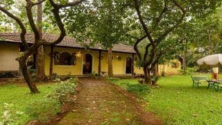Registered Homestays in West Bengal to Get Rs 1.5 Lakh Incentive Each From State Government