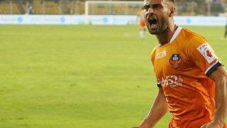 Hugo Boumous, Ferran Corominas Score Brace Each As FC Goa Thrash Hyderabad FC 4-1