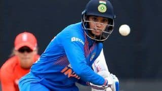 Dream11 Team Prediction India Women vs West Indies Women
