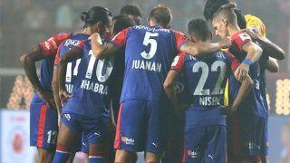 ISL 2019-20: Kerala FC Host Bengaluru FC in Final Home Game of Season