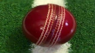ACC Western Region T20 Dream11 Team Prediction Maldives v Qatar