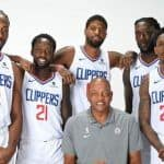 Dream11 Team Prediction Basketball LAC vs MEM, Los Angeles Clippers vs Memphis Grizzlies, NBA 2019-20 – Basketball Prediction Tips For Today's Basketball Match in Staples Center in Los Angeles, California 9:30 AM IST