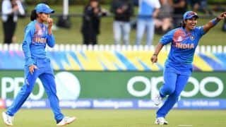 India vs Sri Lanka, IN-W vs SL-W, ICC Women's T20 World Cup 2020, Live Streaming: Teams, Time in IST and Where to Watch on TV and Online in India on February 29 at Junction Oval, Melbourne, at 9:30 AM IST