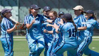 Dream11 Team Prediction SAU-W vs VCT-W: Captain And Vice Captain For Today Aussie Women's ODD Match 25 South Australia Women vs Victoria Women at Allan Border Field, Brisbane 5.30 AM IST