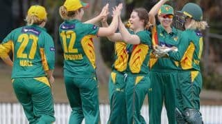 Dream11 Team Prediction TAS-W vs AM-W: Captain And Vice Captain For Today Aussie Women's ODD Match 27 Tasmania Women vs ACT Meteors Women at Phillip Oval in Canberra 4.30 AM IST