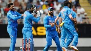 ODIs Aren't Too Relevant This Year: Virat Kohli After Series Loss Against New Zealand