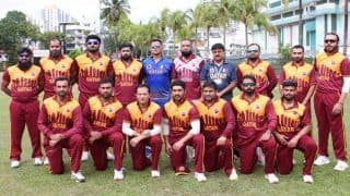 QAT vs UGA Dream11 Team Prediction 1st T20I: Captain And Vice-Captain, Fantasy Cricket Tips Qatar vs Uganda 1st T20I Match at West End Park International Cricket Stadium in Doha 8:30 PM IST