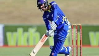 CC vs WAR Dream11 Team Prediction South Africa ODD: Captain And Vice-Captain, Fantasy Cricket Tips Cape Cobras vs Warriors Match 3 at Recreation Ground in Oudtshoorn 1:30 PM IST