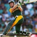 Jonty Rhodes Wants AB de Villiers in South Africa Squad For T20 World Cup 2020, Says 'You Want Your Best Team to Play'