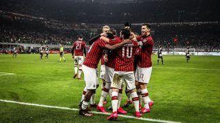 MIL vs ATN Dream11 Team Prediction Serie A 2019-20: Captain, Vice-captain And Fantasy Tips For AC Milan vs Atalanta Today's Football Match Predicted XIs at San Siro Stadium 1.15 AM IST July 25