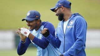 India vs New Zealand 1st Test Predicted XI: Prithvi Shaw Set to Open
