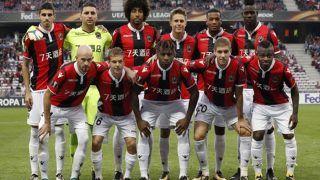 NIC vs BRT Dream11 Team Prediction, French Ligue 1 2019-2020: Captain And Vice-Captain, Fantasy Football Tips Nice vs Brest at Allianz Riviera 11:30 PM IST