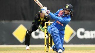 LIVE Score IND-W vs AUS-W 1st ODI: Mithali Raj & Co Eye Winning Start