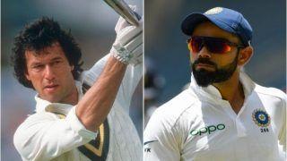 Sanjay Manjrekar Compares Virat Kohli's Team India to Imran Khan's Pakistan, Says Strong Self-Belief is The Key