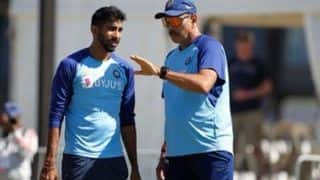 India vs New Zealand, 3rd ODI Team Prediction, Playing XI: Flurry of Changes Expected from Indian Camp in Dead Rubber