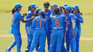 Indian Women's Coach WV Raman Reckons Side Is Capable Of Emulating Kapil Dev's World Cup-Winning Team