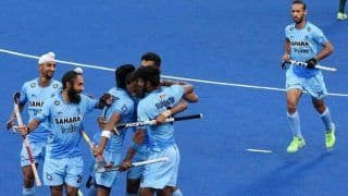Thought Hockey Was The National Game Of India? Govt Has Not Declared Any Sport As National Game, Reveals RTI Reply