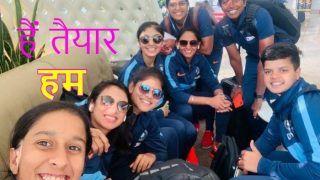 2020 ICC Women's T20 World Cup: भारत की पहली भिड़ंत मौजूदा चैंपियन ऑस्ट्रेलिया से, जानिए पूरा शेड्यूल