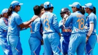 वर्ल्ड कप से पहले पूर्व कप्तान ने महिला क्रिकेट टीम पर उठाए सवाल, बोलीं-लड़कियां इतनी आलसी हैं कि दूसरा रन नहीं लेना चाहतीं