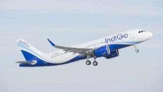 When And How Will Flights Resume in India? Read The Complete Plan