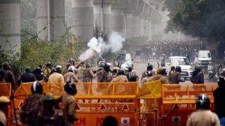 जामिया हिंसा की जांच संबंधी याचिका पर दिल्ली हाईकोर्ट ने केंद्र से मांगा जवाब