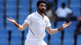 'जसप्रीत बुमराह की टीम इंडिया में मौजूदगी के बावजूद न्यूजीलैंड का पलड़ा भारी'