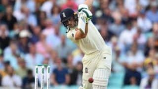 I Have Made Too Many Mistakes: Jos Buttler on His Test Struggles