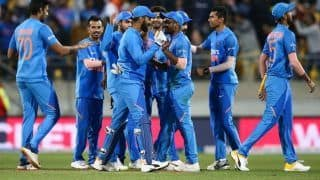 IND vs NZ, 5th T20I Mount Maunganui: LIVE Streaming, Bay Oval, Mount Maunganui, Weather Report, Timing, Where to Watch and Follow LIVE Action, Pitch, Predicted XI