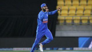 न्यूजीलैंड को क्लीन स्वीप कर टी20I के सबसे सफल कप्तान बने विराट कोहली