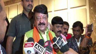 Delhi Vidhan Sabha election result 2020: BJP की हार को लेकर कैलाश विजयवर्गीय ने केजरीवाल सरकार की मुफ्त स्कीमों पर किया अटैक