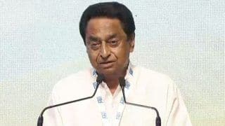 Madhya Pradesh Mayhem: CM Kamal Nath Meets Governor. Here's What Will Happen Next