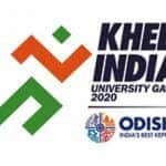 Top Universities Gear up For Inaugural Khelo India University Games