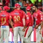 Kings XI Punjab All Set To Acquire CPL Franchise St Lucia, Confirms Co-Owner Ness Wadia