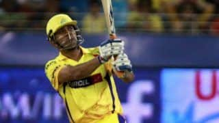 महेंद्र सिंह धोनी के फैंस के लिए खुशखबरी, क्रिकेट में वापसी की डेट हुई फिक्स!